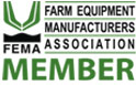 Farm Equipement Manufactures Association