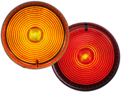 J-275 Series LED Agricultural Lighting