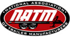 National Association of Trailer Builders