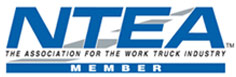 NETA The Association for the Work Truck Industry